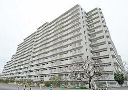 パーク・ハイム狛江