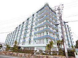 東都筑駅 1.8万円
