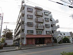エンゼル鳩ヶ谷南弐番館