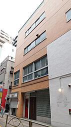 三軒茶屋ターミナルビル