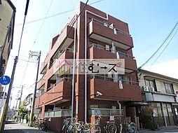 十三駅 2.8万円
