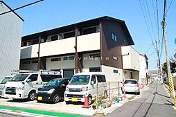 滝の茶屋駅 6.1万円