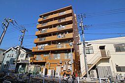 久里浜中央マンション