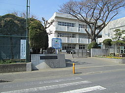 坂戸市立千代田...