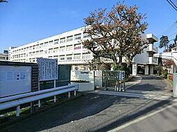 中学校篠原中学...