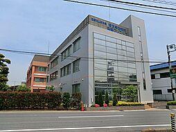 埼友草加病院 ...