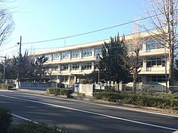 美原中学校