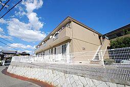名谷駅 4.4万円