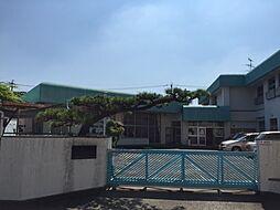 富士保育園