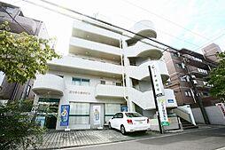三ツ木小金井ビル[3階]の外観