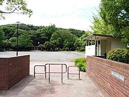 田喜野井公園徒...