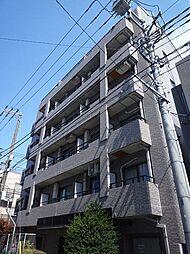矢向駅 4.8万円