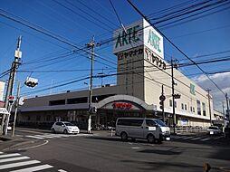 ヤマナカ津島店