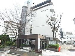 総合病院 神戸...