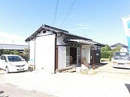 愛媛県新居浜市萩生2667
