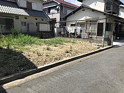 加古川市尾上町安田