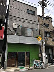 八広駅 3,998万円