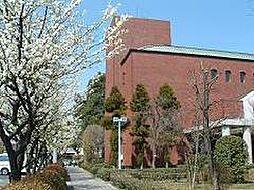 越谷市立図書館...