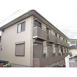 国分寺駅 1.1万円