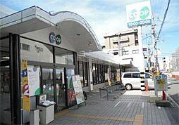 コープ打出浜(...