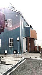 大阪府豊中市宝山町