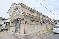 [テラスハウス] 奈良県奈良市菅原町 の賃貸【/】の外観