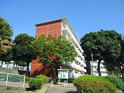 上中ノ原団地3号棟(6559-1)