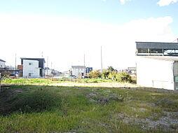 西尾市羽塚町喜多王東