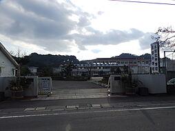 吉田小学校・吉...
