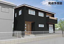岡崎駅 3,730万円