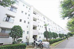「生田」駅歩10分 南向き「陽」当たり良好 リノベマンション