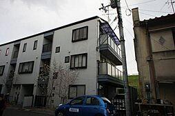 高槻市駅 1.1万円