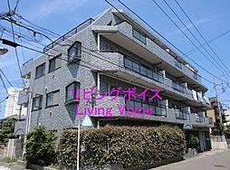 平塚市立野町 広洋フォルム湘南平塚