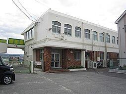 福岡保育園