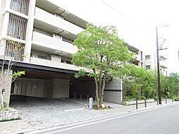 オハナ平塚柚ヶ浜