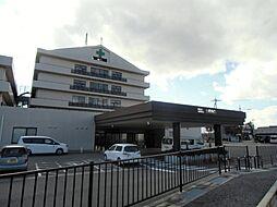 生田病院(27...