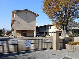 当麻田小学校 ...