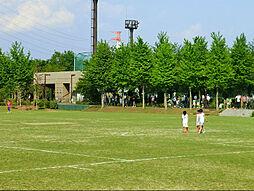 鶴ヶ島運動公園...