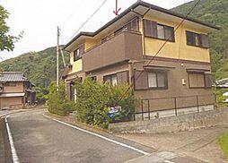熊本県八代市坂本町中津道492