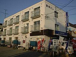 平和駅 2.8万円