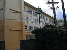 玉津中学校