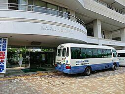 汐田総合病院-...