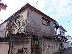 梅島駅 2.8万円