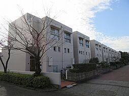 金沢シーサイドタウン第一住宅