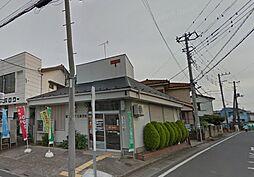郵便局鶴ヶ島鶴...