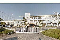 綾野小学校