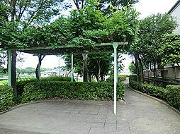 縄文の丘公園 ...