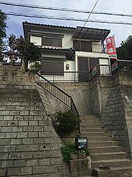 兵庫県神戸市須磨区妙法寺字兀山