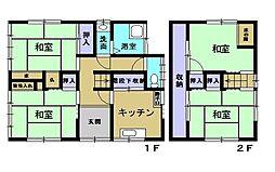 島根県松江市八幡町674-7