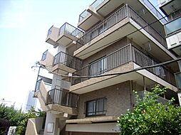 タイコー1924[3階]の外観